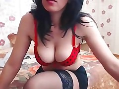 katlust concentrated movie scene on 01/23/15 23:55 from chaturbate