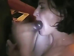 I'm object horny, having anal in brunette amateur porn