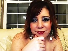 sxyanna unpaid clip exposed to 1/25/15 05:14 from chaturbate