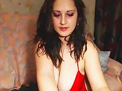insane maria intimate movie on 01/23/15 19:32 from chaturbate