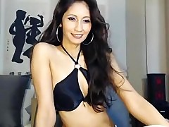 classdeb non-professional episode on 01/21/15 03:59 from chaturbate