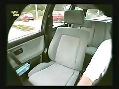 Hidden Camera - 4 - Pete on Pulsate