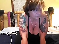 sassycountrygirl intimate record on 1/29/15 09:04 from chaturbate