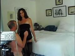 Amateur Hardcore Candi Annie Porn Stardom Fantasy