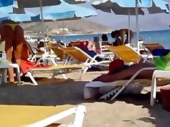 greek voyeur seaside