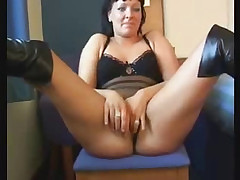 I am sucking a schlong in this webcams amateur porn
