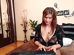 sweetkattye non-professional video on 01/24/15 05:39 unfamiliar chaturbate