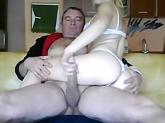 debyandmitsy4love secret pellicle on 1/30/15 09:49 from chaturbate