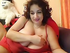 biggerboobshere intimate libretto on 1/27/15 23:34 from chaturbate