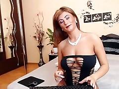 sweetkattye intimate movie scene on 01/27/15 00:19 from chaturbate