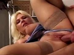 Mature Video 272