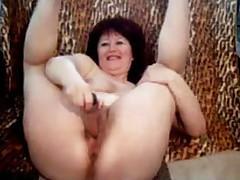 Mature Bitch Wet Pussy Webcam