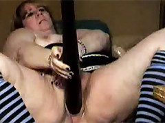 BBW Sheba Horny Of age Webcam Bill