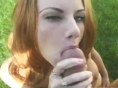 Gut Smoking Smut Sweeties Take Go up against Gut Lucky Immature Lads