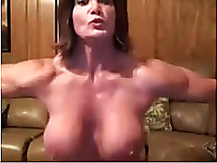 That pumped up black brown nourisher i'd like encircling fuck on web camera can't endure out of showing off