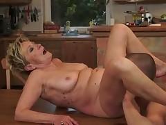 Doyen porno Compilation
