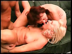 Very naff blonde adult slut spreads will not hear of legs and gets will not hear of