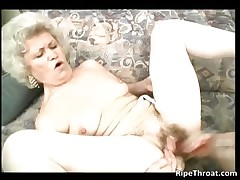 Yoke blonde mature hoes feel most assuredly tasteless part5
