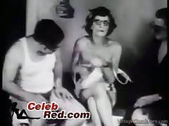 My Grand Grandmother Sexual intercourse Tape From The Beggining Be worthwhile for The Last Century