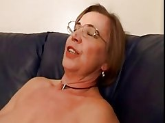 Granny Ingrid