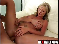 Horny Whore Become man DP Banged