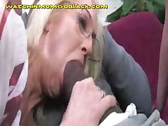 Female parent And Daughter Suck BBC
