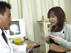 korean adulterate and korean asshole