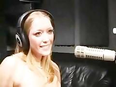Mia haze in the studio overwrought dexporn