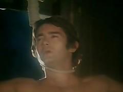 1975 - Sextreme Nobelmosen