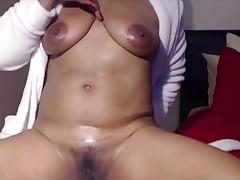 Experienced Australian Portia femdom fetish