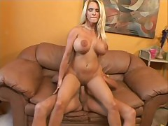 Holly Halston - Big clits chubby lips 17