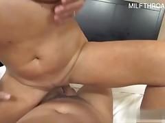 Hot wife seduction