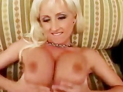 Hot mom pov be hung up on