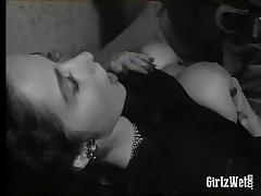 Erika Bella In Concetta Licata