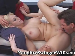 Arranging Involving Have My Wife Fucked Good