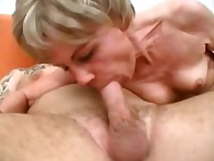 Mix Of Mature XXX Movs By Sinful Old Fucking