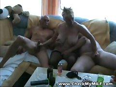 Non-professional granny MILF http://nolink.us/sexlive