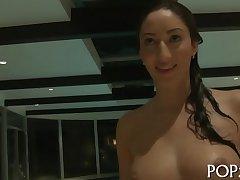 Top twenty pornstars