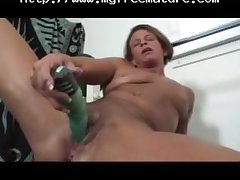 Granny Chunky Clit Solely Play the part In Someone's skin Gym mature mature porn granny grey cumshots cumshot