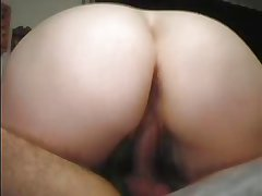 GRANNY AWARD 11 bbw grown up with a man on a embed
