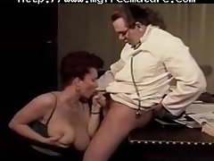 Diana Siefert  Rar Fastener  Vhs Torn  French Dub matured mature porn granny age-old cumshots cumshot