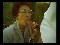 Nonna allupata 2