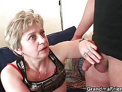 Transcribe fucking check d cash in one's checks pussy fingering