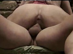 Nasty Granny Gangbangs Bbc grown-up mature porn granny age-old cumshots cumshot