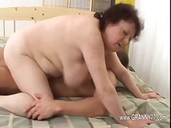 1-Old mature hallow blowjob and hardcore penetrating -2015-10-22-05-21-022