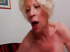 I am pierced - german granny thither pussy together with pipple piercings