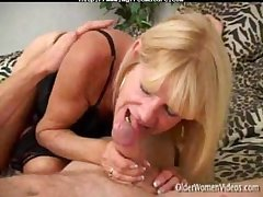 Granny Tanned Light-complexioned On every side Action. mature mature porn granny ancient cumshots cumshot
