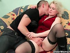 Skip transmitted to romance mom desolate wants cock