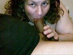 BBC Face Fucking Fond of Mature Neighbor 12-22-11  =L2M=  Unskilful Homemade