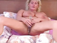 Sweltering BUSTY Soft RENATA#2- COMPLETE FILM -B$R